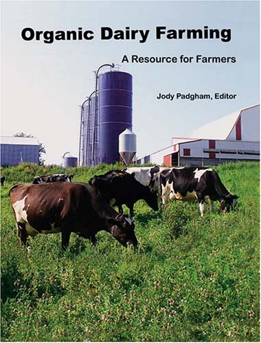 organic-dairy-farming-a-resource-for-farmers