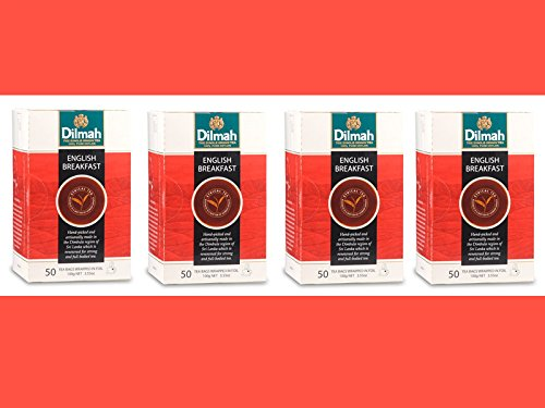 dilmah-english-breakfast-ceylon-tea-50-tea-bagged-x-4-box