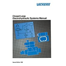 Closed Loop Electrohydraulic Systems Manual