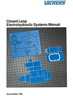 Mobile hydraulics manual eaton hydraulics training 9780963416254 customers who bought this item also bought fandeluxe Gallery