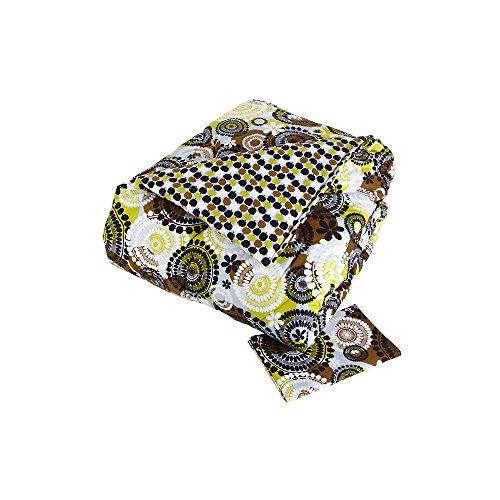 Vera Bradley Reversible 2 pc Comforter Set Twin/Twin XL i...