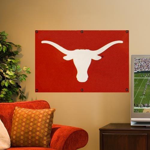 NCAA Texas Longhorns Fan