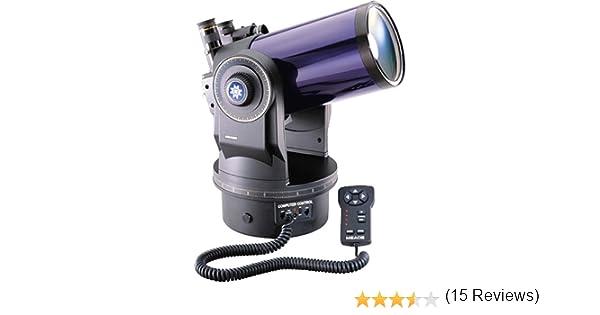 Amazon meade etx ec telescope w electronic controller