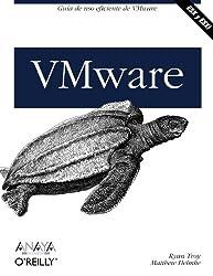 VMware / VMware Cookbook