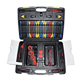 Baum Tools B1594 Electronic Connector Test Kit
