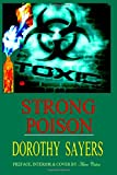 Strong Poison, Dorothy L. Sayers, 1500273678