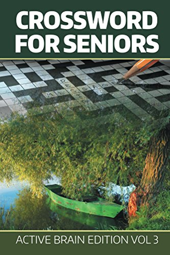 crossword-for-seniors-active-brain-edition-vol-3-crossword-puzzles-series