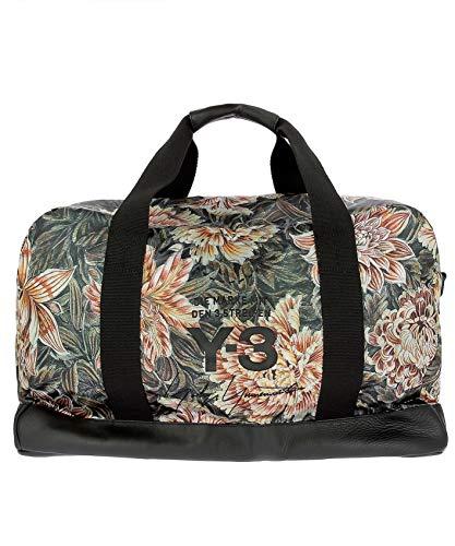 Multicolor Adidas DQ0627 Yohji Y 3 Bag Polyester Yamamoto Women's Travel Zq6wYqRr