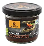 Gaea Greek Kalamata Olive Tapenade -- 3.5 fl oz