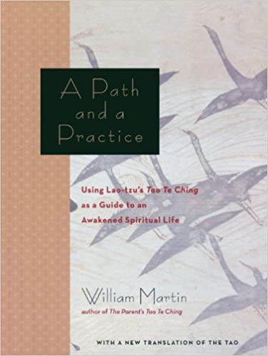 Image result for a path and a practice by william martin