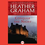 Conquer the Night | Heather Graham, Shannon Drake