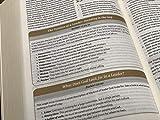 NKJV, Maxwell Leadership Bible, Third