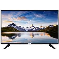 Vestel 40FD7300  102 cm Uydu Alıcılı Full HD Smart LED Televizyon