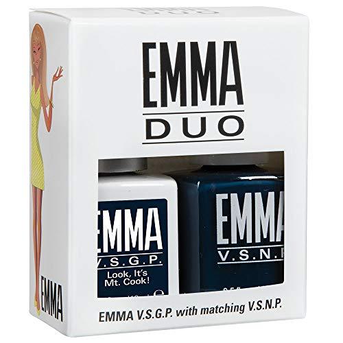 emma cook - 7