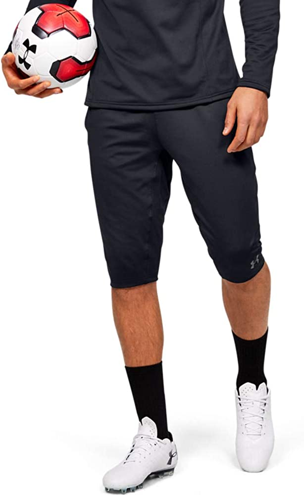 B01FHV014Q Under Armour Mens Challenger Ii 3/4 Pant 51QKWdqM4LL
