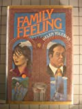 Family Feeling, Helen Yglesias, 0803753659