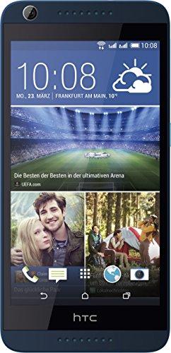 HTC-Desire-626G-8GB-Azul-Smartphone-SIM-doble-Android-NanoSIM-EDGE-GPRS-GSM-UMTS-Micro-USB