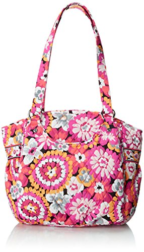 vera-bradley-glenna-shoulder-bag-pixie-blooms