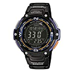 Montre Homme Casio Collection SGW-100 6