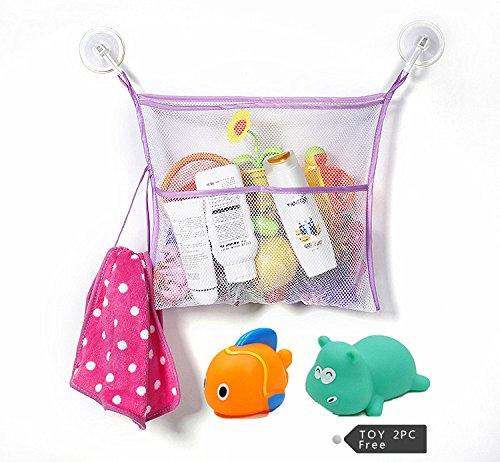 Mothercare Toy Pram Set - 8