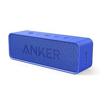 The 8 best anker soundcore bluetooth 4.0 ultra portable wireless speaker