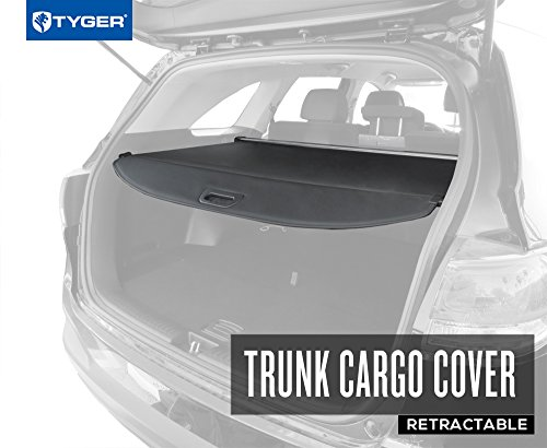 tyger-trunk-cargo-cover-for-2016-2017-kia-sorento-black-color-not-for-power-liftgate