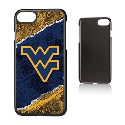 west-virginia-mountaineers-iphone-7-slim-case-ncaa
