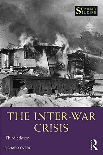 the-inter-war-crisis-seminar-studies
