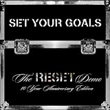 The Reset Demo 10th Anniversary Edition