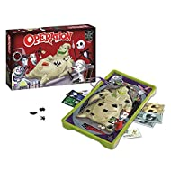 USAOPOLY Operation The Nightmare Before Christmas