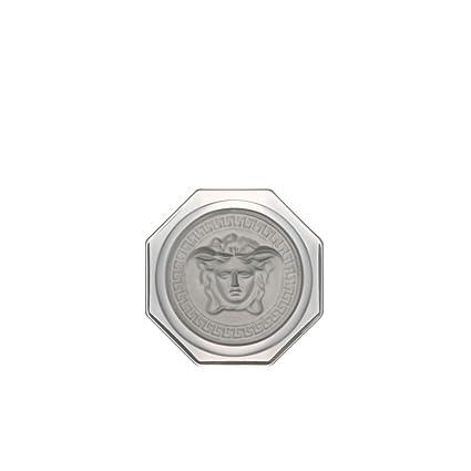 Versace posavasos Medusa Crystal 10 cm