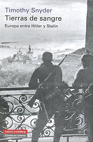 NAZIS Y SEGUNDA GUERRA MUNDIAL (reflexiones, libros, documentales, etc) - Página 9 51QKc%2BXFeOL