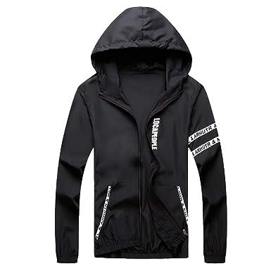 1e39965271c Coat for Men