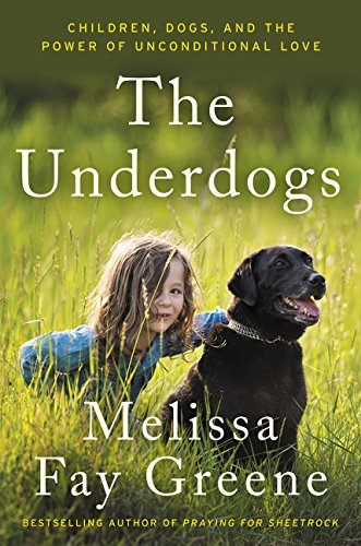 The Underdogs: Children, Dogs, and the Power of Unconditional Love (Heroes Of Might And Magic 4 Trainer)