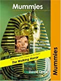 Mummies, David Orme, 1841674273