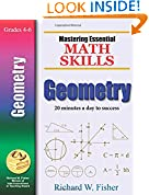 #7: Mastering Essential Math Skills GEOMETRY