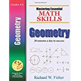 Mastering Essential Math Skills GEOMETRY