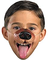 Disguise Inc Dog Costume Nose