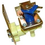 Manitowoc 7601123 Water Inlet Valve Ice Machine Maker 110/120 Volt 23501