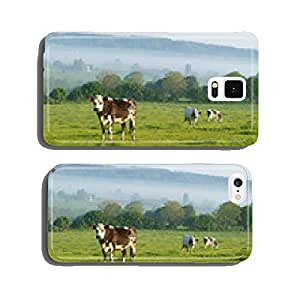 Animal farm 115 cell phone cover case iPhone6 Plus