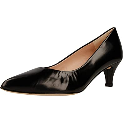 ARGENTA Halbschuhe & Derby-Schuhe, Color Schwarz, Marca, Modelo Halbschuhe & Derby-Schuhe 1976 47777 Schwarz