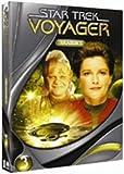 Star Trek: Voyager: L'integrale de la saison 3 (Nouveau packaging) [Import belge]