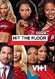 Hit The Floor Season 1
