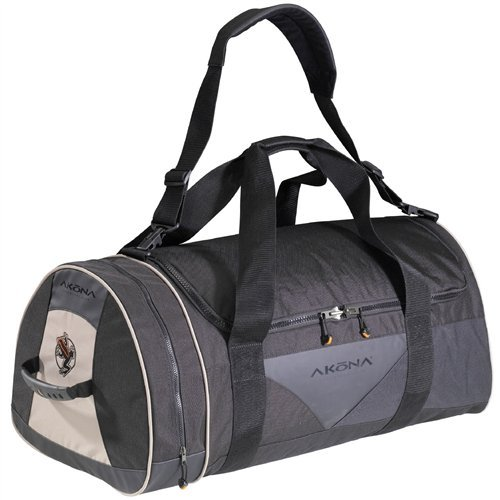 Akona Deluxe Regulator Bag - 2