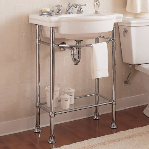 Awesome Good Paint For Bathroom Ceiling Small Heated Whirlpool Baths Regular Wall Mounted Magnifying Bathroom Mirror With Lighted Bathroom Tile Floors Patterns Young Majestic Kitchen And Bath Nj Reviews PurpleBathrooms And More Reviews American Standard 0282.008.020 Retrospect Pedestal Console Sink ..