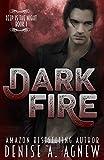 download ebook dark fire: deep is the night trilogy book 1 pdf epub