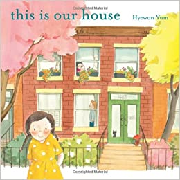 Image result for this is our house yum