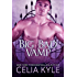 Big Bad Vamp (BBW Paranormal Vampire Romance) (Knight Protectors Book 2)