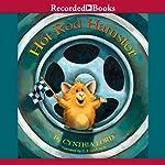 Hot Rod Hamster | Cynthia Lord