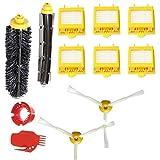 Eorien Replacement Kit for iRobot Roomba Vacuum Cleaner 700 Series 760 770 780 790